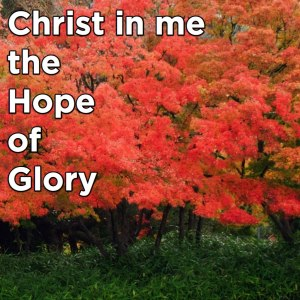 Christ in me-square-1