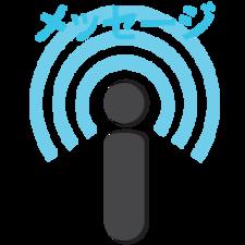 podcast j1